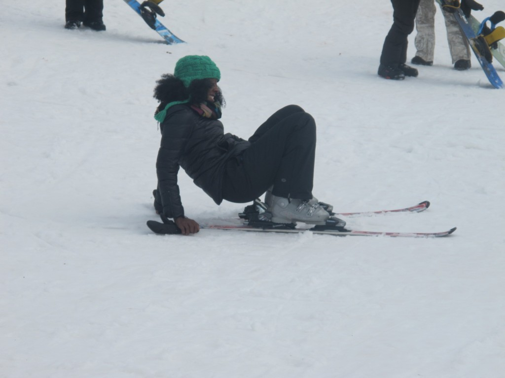 ski post 3