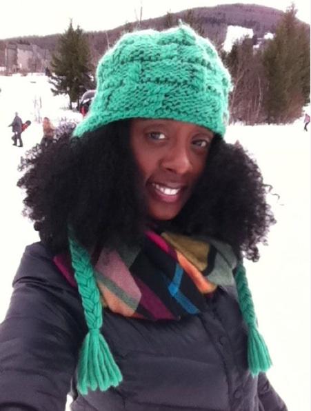ski post 4