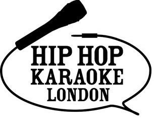 London hip hop k
