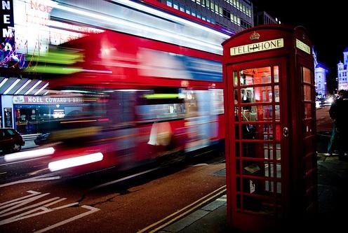 London main pic