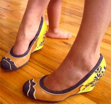ImaniShoes