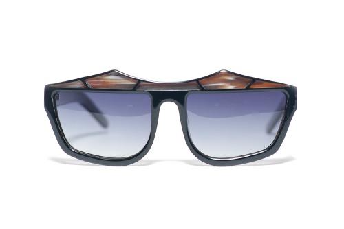 HolidayLove CB Sunglasses