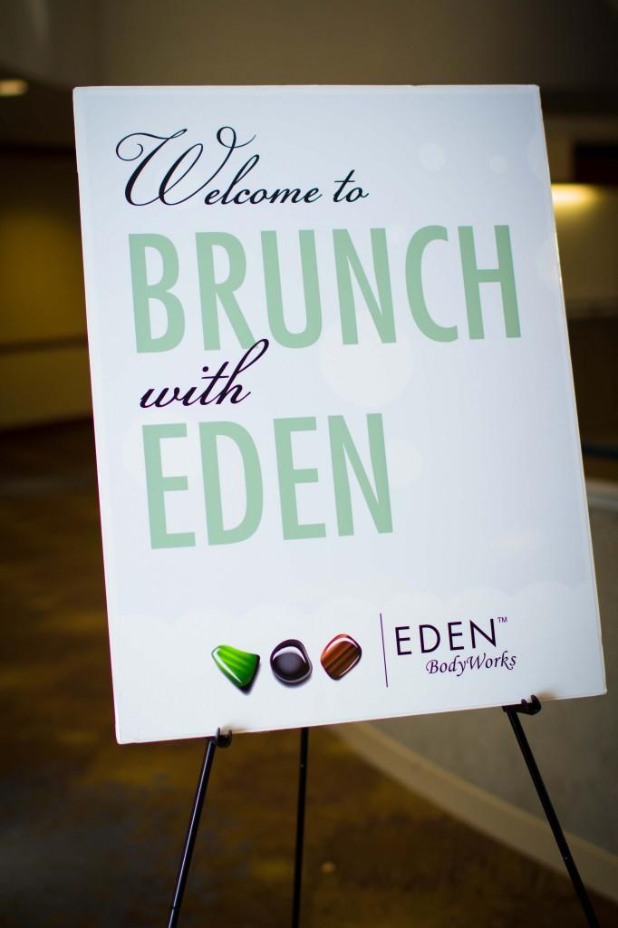 Eden LA Brunch-1
