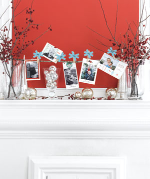 Greeting Cards_RealSimple