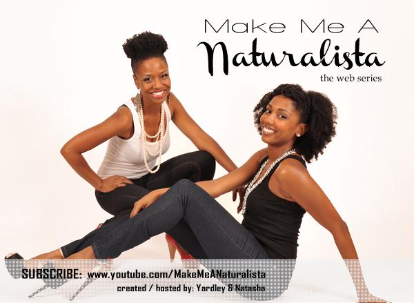 Natasha and Yardley photo