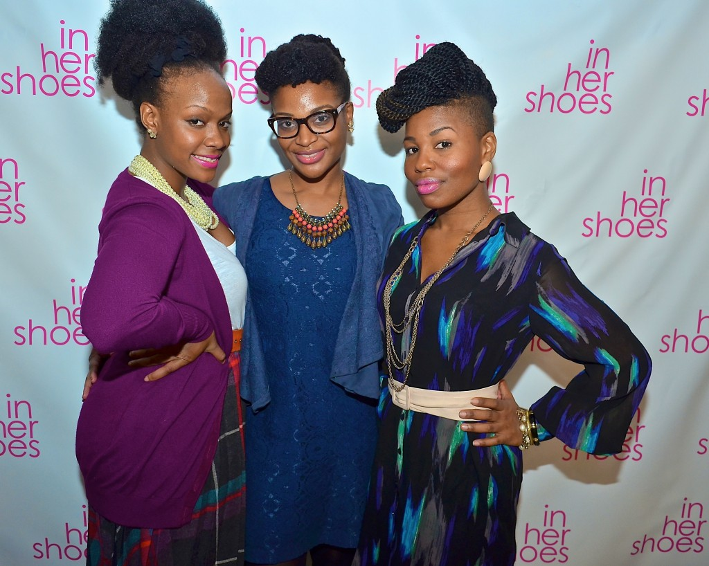 simone mair, chatisse huggins, gia lowe curly girl collective-001