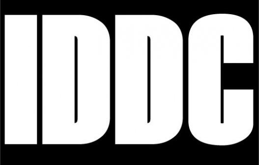 I dont do clubs logo