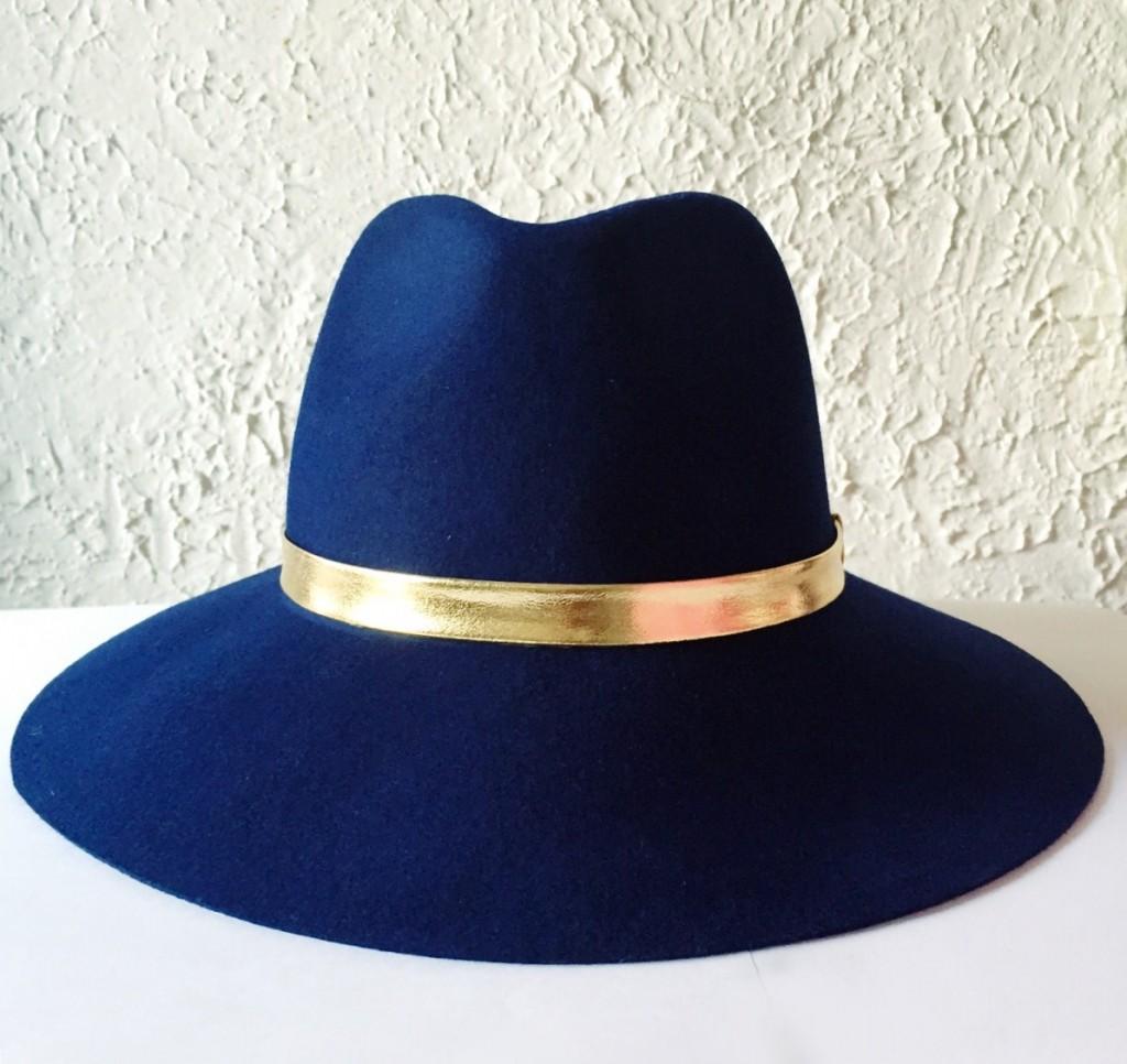 ashaka givens hat