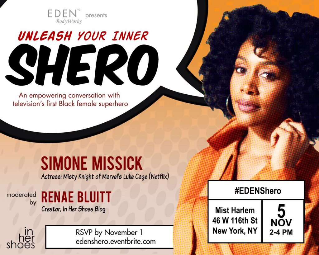 edenshero-nyc-event-invite