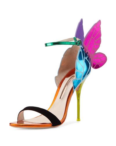 africa-shoe