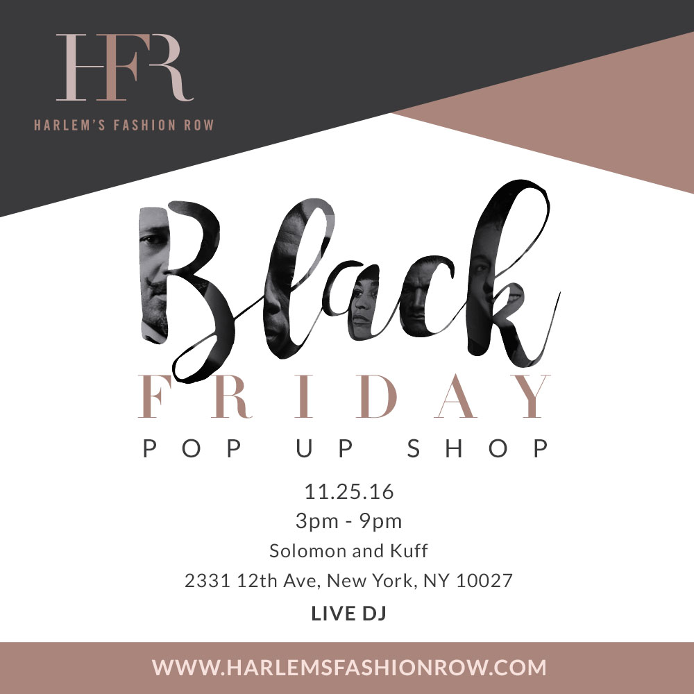 hfr-black-friday-event