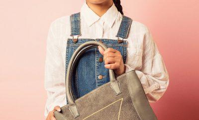 KULA Handbags_2