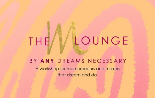 The M Lounge