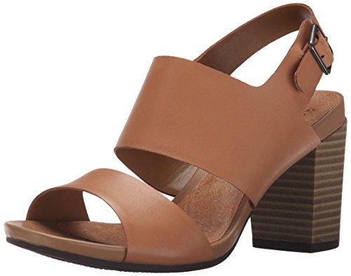 Kim Brown Shoes